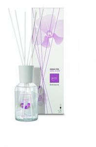 Ipuro Gries Deco Company -  - Difusor De Perfume