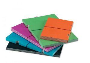 Paperblanks -  - Cuaderno