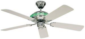 Casafan - ventilateur de plafond mélange classique et new ag - Ventilador De Techo