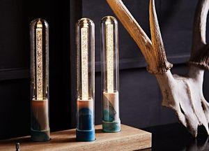 STUDIO YENCHEN YAWEN -  - Lámpara De Sobremesa