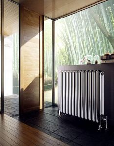 HEATING DESIGN - HOC   - vintage - Radiador
