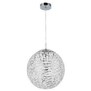 BASENL - deva - Lámpara Colgante