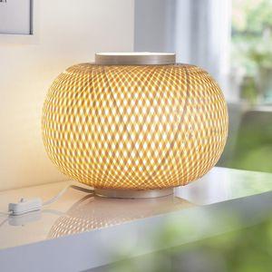 BASENL - utaka - Lámpara De Sobremesa