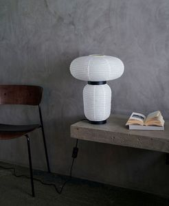 &Tradition - formakami jh18 - Lámpara De Sobremesa