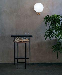 &Tradition - palette - Mesa Auxiliar