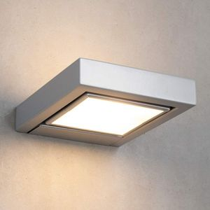 LINEA LIGHT -  - Lámpara De Pared