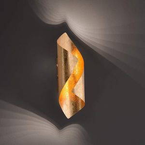 Paul Neuhaus -  - Lámpara De Pared