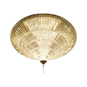 ALAN MIZRAHI LIGHTING - am2000 exquisite - Araña