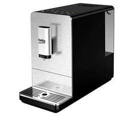 Beko -  - Máquina De Cappucino