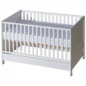 Atb Creations - lit bébé 1423413 - Cuna