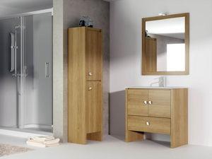 AD BATH -  - Mueble De Cuarto De Baño