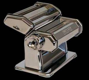 Imperia -  - Máquina Para Pasta
