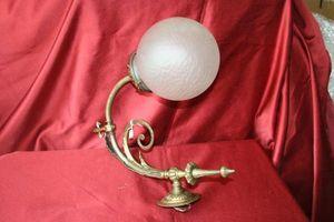 AGOSTI MARCO -  - Lámpara De Pared