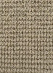 Weston Carpets - weston imperial boucle - Moqueta