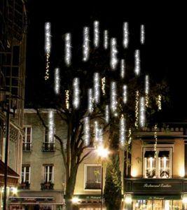 FESTILIGHT -  - Iluminación De Calle