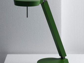 CLAESSON KOIVISTO RUNE -  - Lámpara De Escritorio