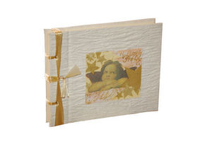 LE GRENIER D'ALISSINA - angelot - Libro De Visitas
