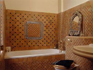 Habibi Moroccan -  - Azulejos Para Pared