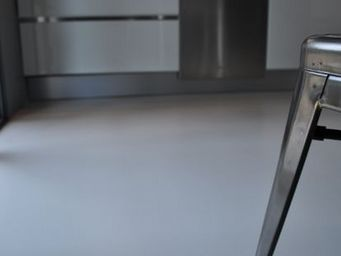 MERCADIER -  - Cemento Pulido