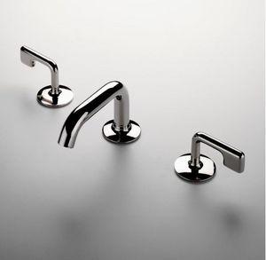WATERWORKS -  - Grifo Para Lavabo