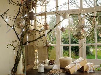 Blachere Illumination -  - Guirnalda De Navidad