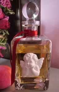 LE BEL AUJOURD'HUI -  - Perfume De Interior