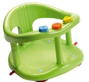 Babymoov -  - Silla De Seguridad Para Bañera