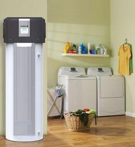 DE Dietrich-Remeha - kaliko - Calentador De Agua