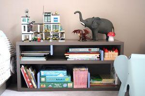 MADAKET -  - Mueble Bajo Para Niño