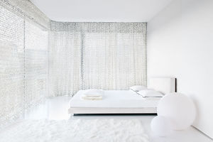 Swiss Confort -  - Cabecera