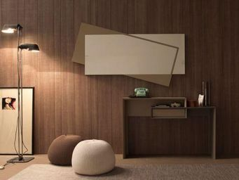 ITALY DREAM DESIGN - smart - Consola
