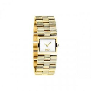DOLCE & GABBANA - d&g check dw0340 - Reloj