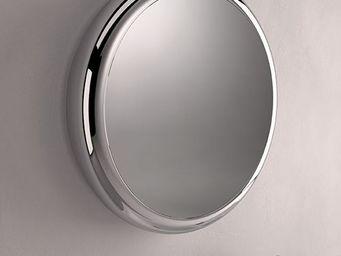 Agape -  - Espejo De Cuarto De Ba�o