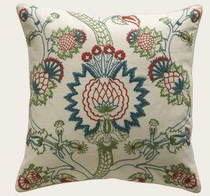 Chelsea Textiles -  - Cojín Cuadrado