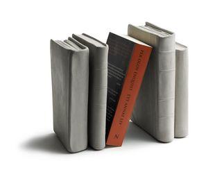 TOVE ADMAN -  - Libro Falso