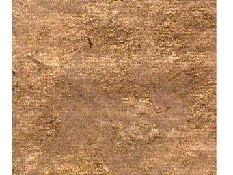 ULGADOR - krso - Papel Pintado