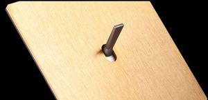 FONT BARCELONA -  - Interruptor