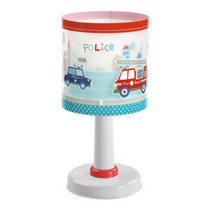 Dalber -  - Lámpara De Mesa Para Niños