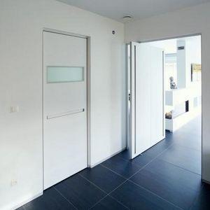 ANYWAY DOORS -  -