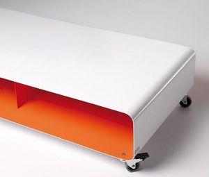 müller -  - Mueble Tv Hi Fi