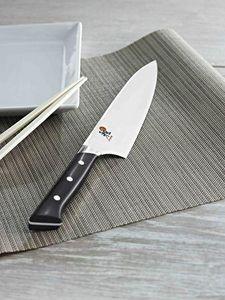MIYABI -  - Cuchillo De Cocina