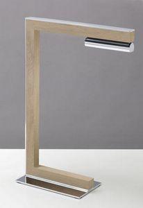 NAHOOR -  - Lámpara De Escritorio