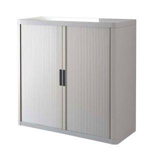 PAPERFLOW - armoire de bureau - Armario De Despacho