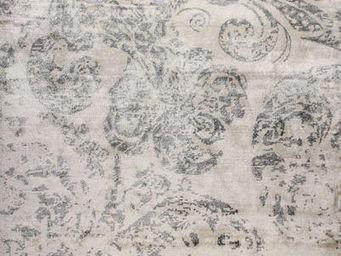 EDITION BOUGAINVILLE - sumatra beige - Alfombra Contemporánea