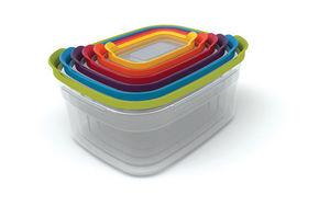 JOSEPH JOSEPH -  - Caja Para Conservación
