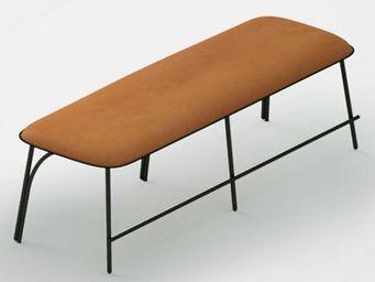 Tassin - marthe - Banqueta De Dormitorio