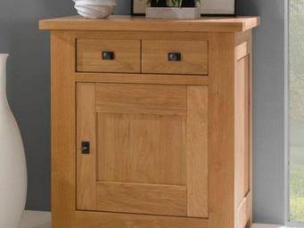 Ateliers De Langres - confiturier whitney - Mueble Para Mermeladas