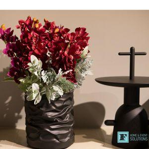 F HOME & EVENT SOLUTIONS - fleur artificielle - Flor Artificial