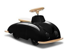 Playsam - roadster--- - Coche A Pedal