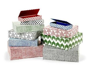 SERAX - isabelle - Caja Decorativa